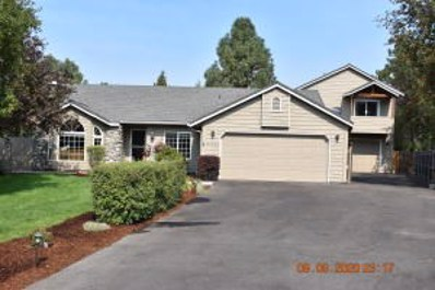 21176 Charity Lane, Bend, OR 97702 - #: 220109037