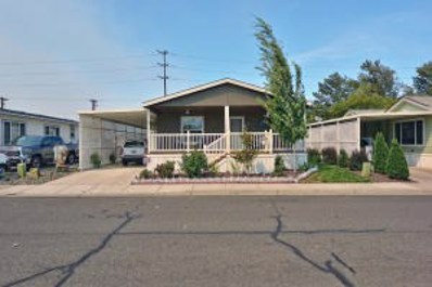10 E South Stage Road UNIT 95, Medford, OR 97501 - #: 220109045