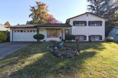 12760 SW Washington Street, Beaverton, OR 97005 - #: 220112795