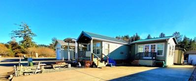 16 Pine Lane, Lakeside, OR 97449 - #: 220113453