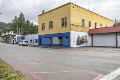 366 Pacific Avenue, Glendale, OR 97442 - #: 220114385
