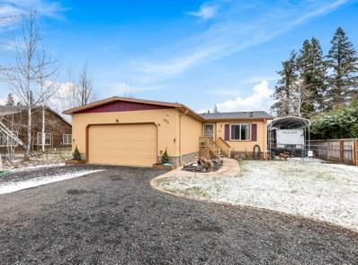 805 Redwood Avenue, Butte Falls, OR 97522 - #: 220115660