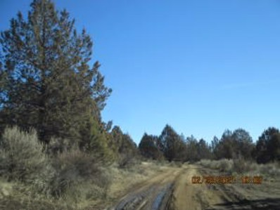 Lot 13 Godowa Springs (Off Of), Beatty, OR 97621 - #: 220117115