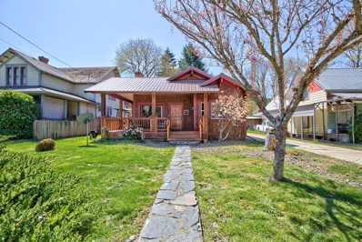 130 W. Gilbert Avenue, Glendale, OR 97442 - #: 220120423