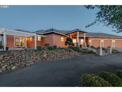 36167 Richardson Gap Road, Scio, OR 97374 - #: 220121377