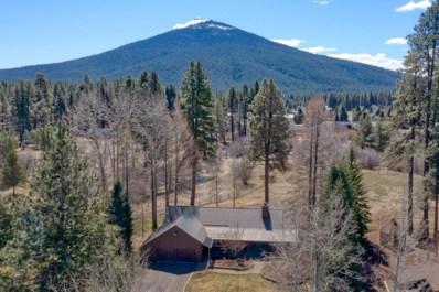 26221 SW Pine Lodge Road, Camp Sherman, OR 97730 - #: 220123133