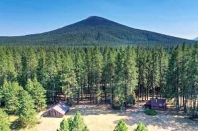 26316 SW Pine Lodge Road, Camp Sherman, OR 97730 - #: 220129666