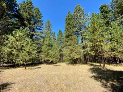 26284 SW Metolius Meadows Drive, Camp Sherman, OR 97730 - #: 220130563