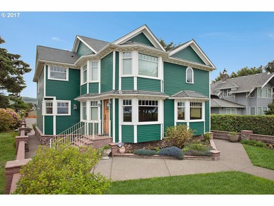 1481 S Prom, Seaside, OR 97138 - #: 17336719