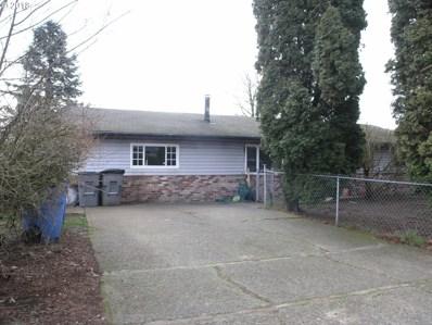 6201 NE 123RD Ave, Vancouver, WA 98682 - #: 17472920