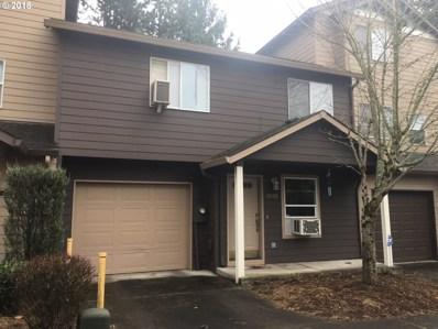 3638 NE 158TH Ave, Portland, OR 97230 - #: 17576882