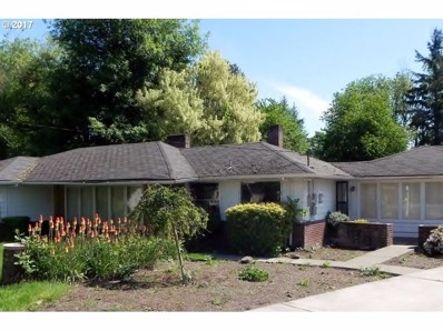 13414 NW Sherry St, Portland, OR 97229 - #: 17676275