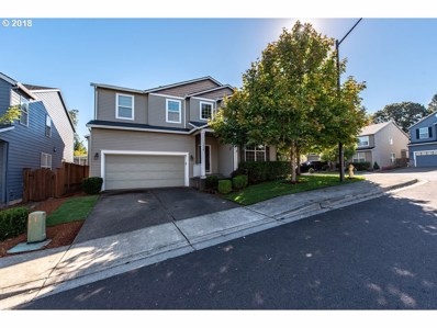 13930 SW 163RD Ter, Tigard, OR 97223 - #: 18003380