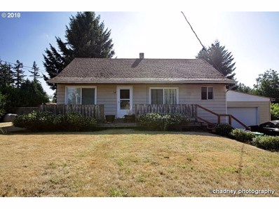 1228 NE 160TH Ave, Portland, OR 97230 - #: 18012927