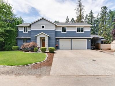 16755 Leroy Ln, Oregon City, OR 97045 - #: 18013428