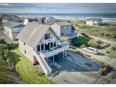 93890 Pebble Pl, Gold Beach, OR 97444 - #: 18015206