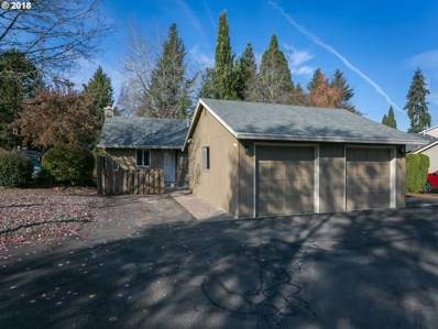 2948 SE Blue Bird Dr, Hillsboro, OR 97123 - #: 18015289