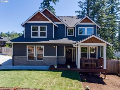 4936 SW Pomona St, Portland, OR 97219 - #: 18016722