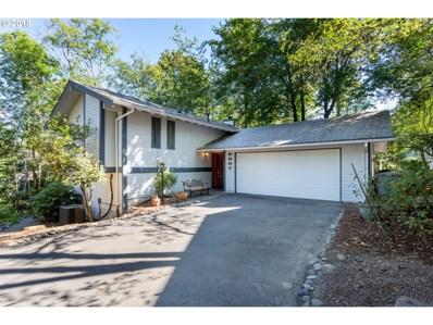 9907 SW Quail Post Rd, Portland, OR 97219 - #: 18024610