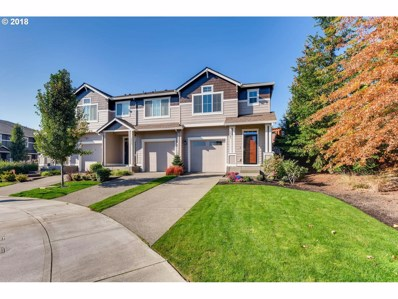 15721 SE Swift Ct, Happy Valley, OR 97015 - #: 18033182