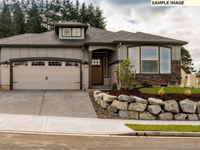 NE 83rd St, Vancouver, WA 98682 - #: 18035991