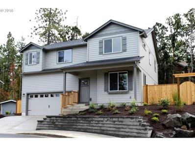 675 Fox Pine Ln, Eugene, OR 97405 - #: 18036703