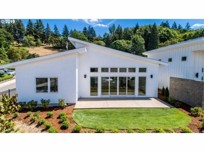1112 Hyde Park Pl, Eugene, OR 97401 - #: 18042045