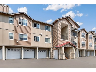 18562 NW Holly St UNIT 302, Hillsboro, OR 97006 - #: 18045877