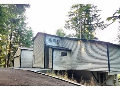 3722 Pine Canyon Dr, Eugene, OR 97405 - #: 18048149