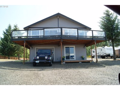 47108 River Ranch Ln, Clatskanie, OR 97016 - #: 18058536
