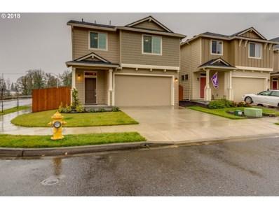 3000 NE 75TH St, Vancouver, WA 98665 - #: 18059516
