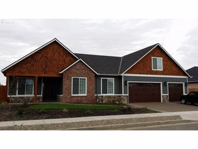 North Oak UNIT Lot11, Albany, OR 97321 - #: 18060149