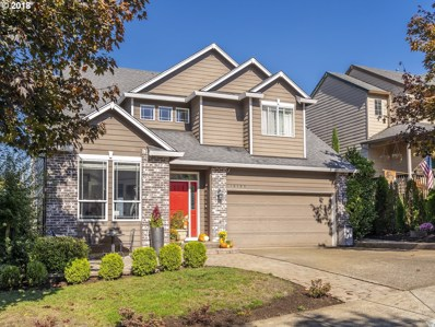 15785 SW Oriole Ct, Sherwood, OR 97140 - #: 18064242