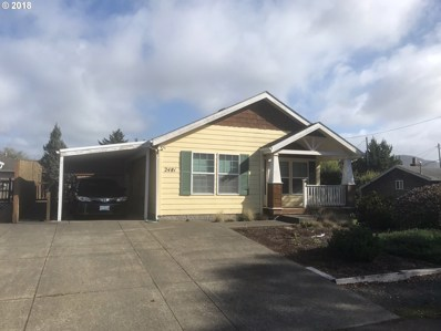 2481 Oregon St, Seaside, OR 97138 - #: 18073574