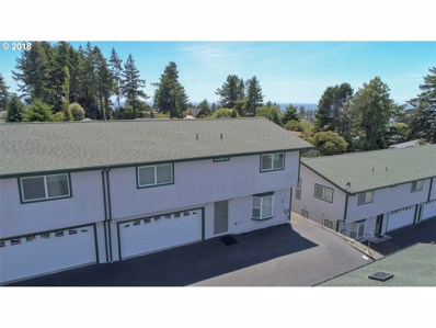 745 Second St UNIT 7, Brookings, OR 97415 - #: 18073671