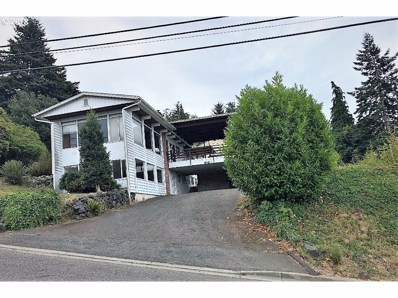 612 11TH Ct, Coos Bay, OR 97420 - #: 18073807