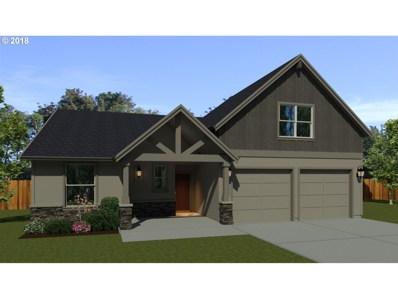 16382 Kitty Hawk Ave UNIT Lot19, Oregon City, OR 97045 - #: 18075889