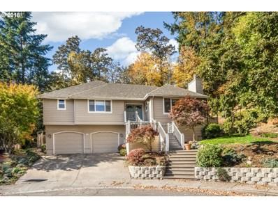 3722 Lawrence St, Eugene, OR 97405 - #: 18082605