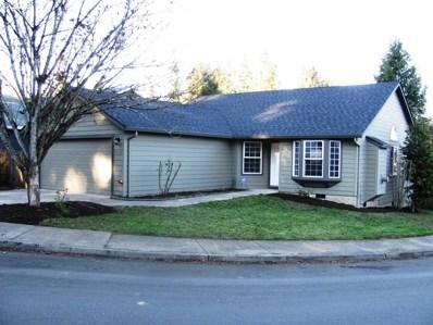 8532 NE 14TH Ln, Vancouver, WA 98664 - #: 18089923