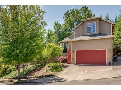 13636 Duane St, Oregon City, OR 97045 - #: 18091024