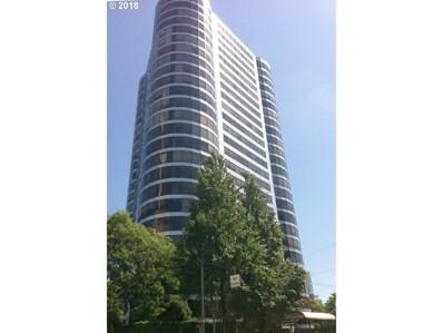 1500 SW 5TH Ave UNIT 704, Portland, OR 97201 - #: 18091147