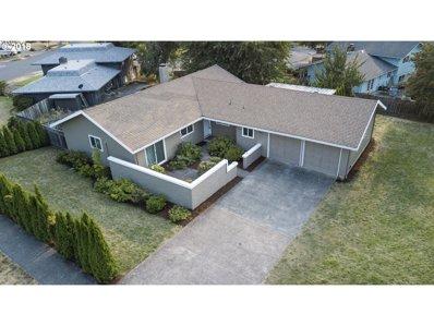 1812 Brittany St, Eugene, OR 97405 - #: 18096066