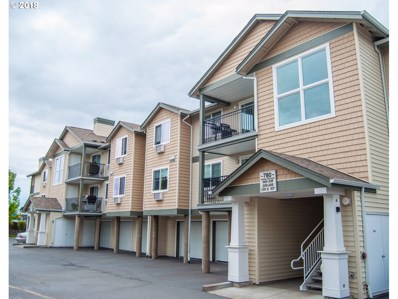 780 NW 185TH Ave UNIT 306, Beaverton, OR 97006 - #: 18097632