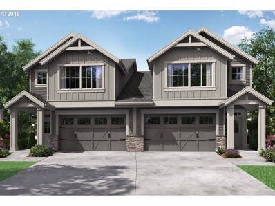 3832 SE Centifolia St UNIT lot30, Hillsboro, OR 97123 - #: 18104294