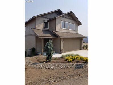 409 Little Lake Rd, Maupin, OR 97037 - #: 18115856