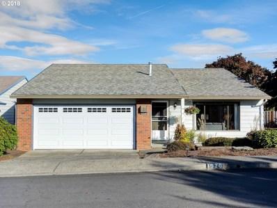 1920 NE 148TH Pl, Portland, OR 97230 - #: 18118653