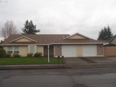 15205 SE Graham Rd, Vancouver, WA 98683 - #: 18124037