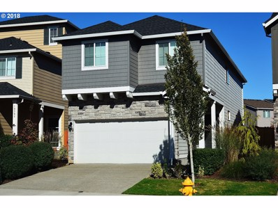 13763 SE Kingsfisher Way, Happy Valley, OR 97015 - #: 18126021