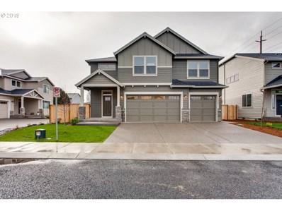 21810 SW McKinley Ln UNIT Lot 6, Beaverton, OR 97003 - #: 18132030