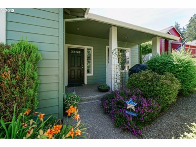 1234 NW Silas Ct, Salem, OR 97304 - #: 18140683